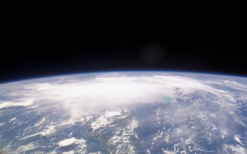 Earth - From Space Wallpapers and Backgrounds ID : 453492