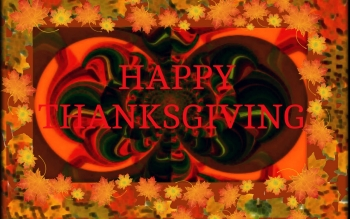 Holiday - Thanksgiving Wallpapers and Backgrounds ID : 454869