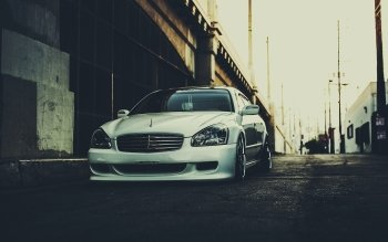 Vehicles - Car Wallpapers and Backgrounds ID : 455387