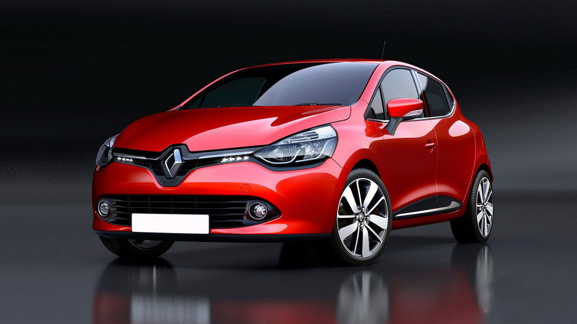 16 renault clio hd wallpapers background images wallpaper abyss. Black Bedroom Furniture Sets. Home Design Ideas