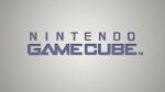 Preview Nintendo Game Cube