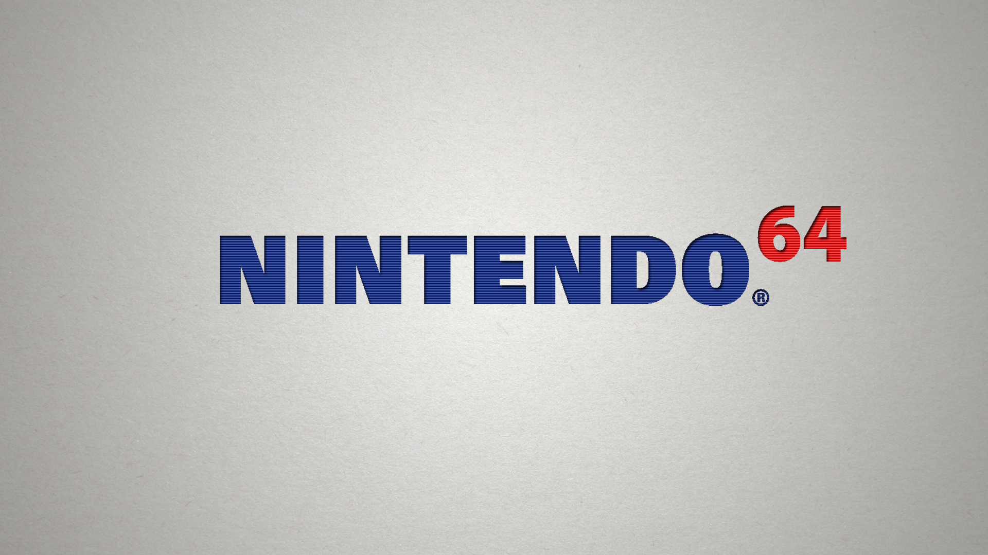 N-64 images Nintendo 64 HD wallpaper and background photos (26503012)