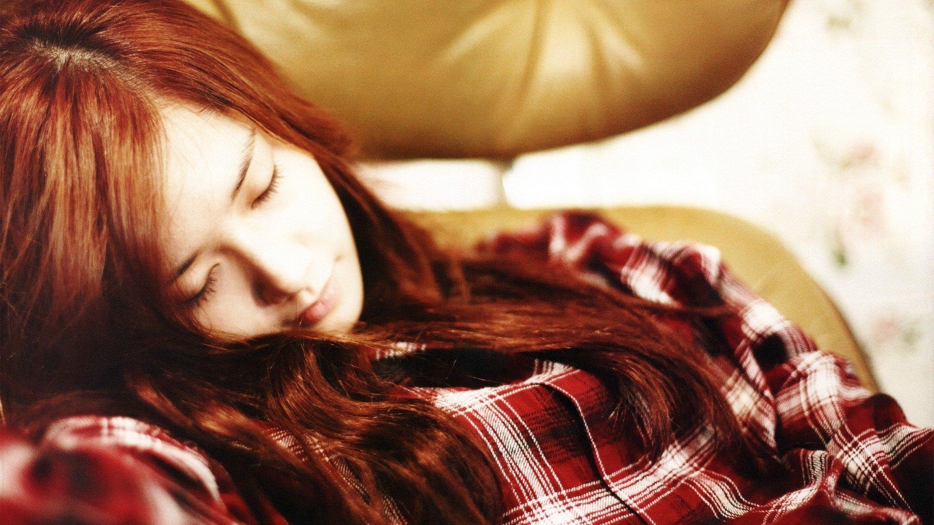 18 Im Yoona HD Wallpapers