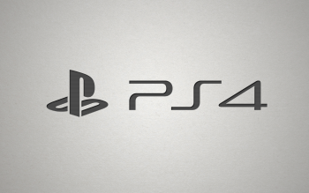 Video Game - Playstation 4 Wallpapers and Backgrounds ID : 456344