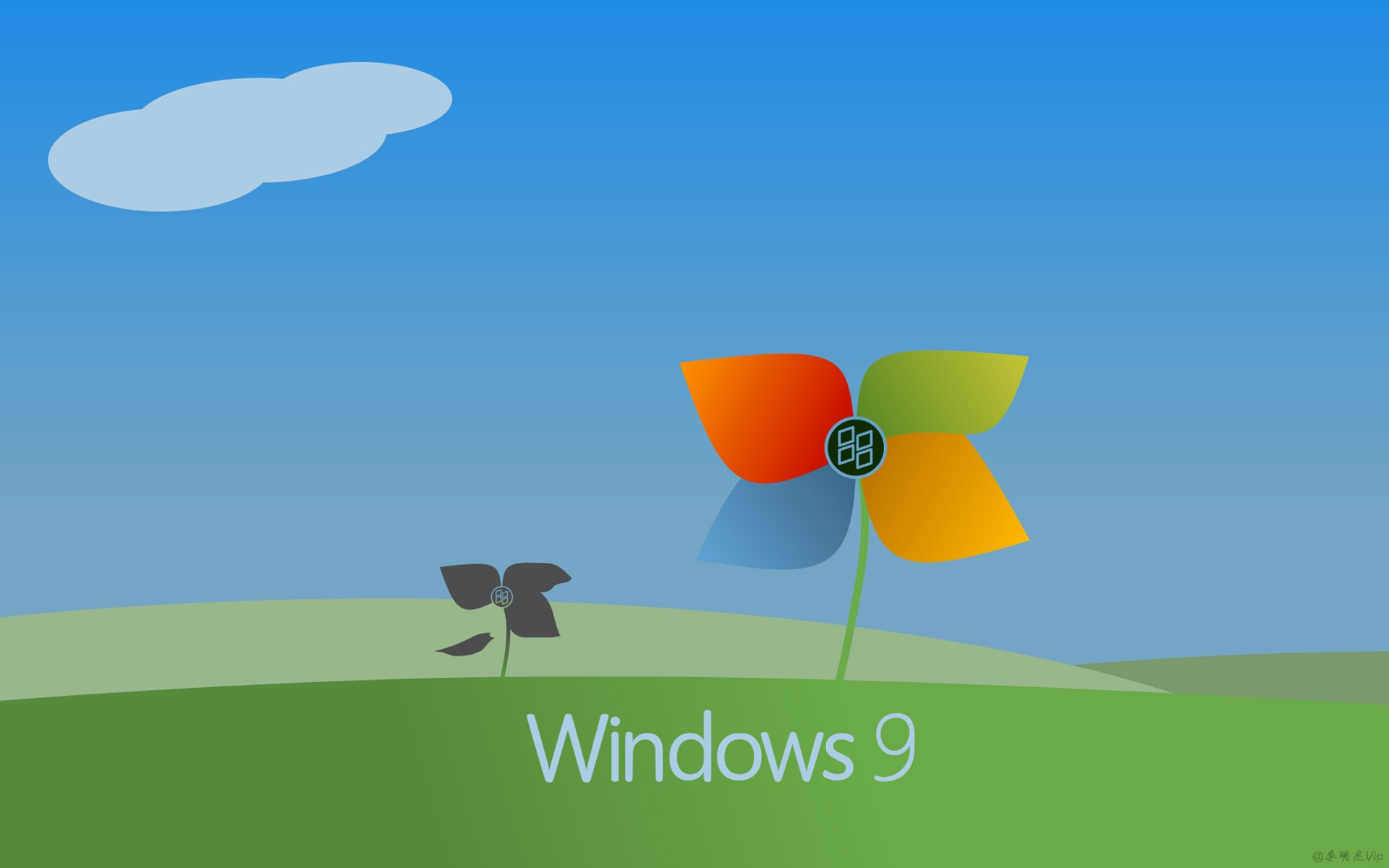 windows 9 full - photo #22