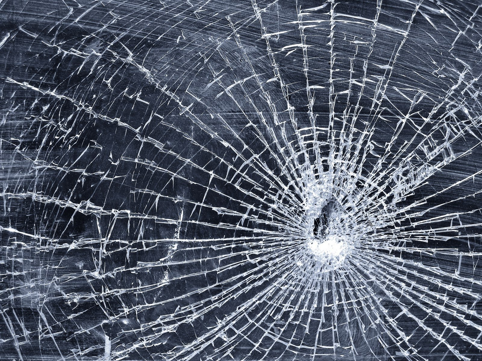 HD Wallpaper | Background Image ID:457829. 1600x1200 Abstract Bullet Hole