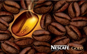 Food - Coffee Wallpapers and Backgrounds ID : 457164