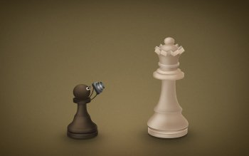 Humor - Chess Wallpapers and Backgrounds ID : 457361