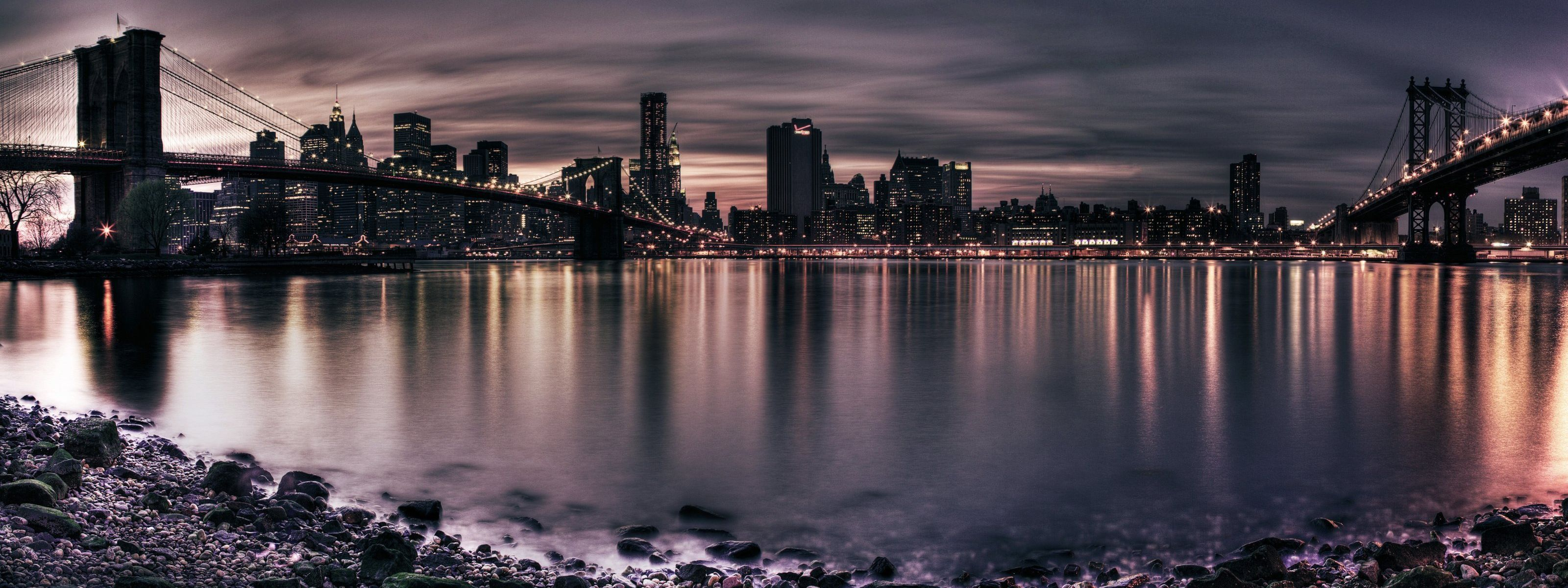 city landscape wallpaper new - photo #23