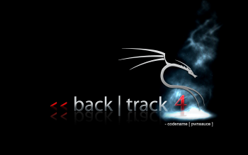 Technology - Back Track 4 Wallpapers and Backgrounds ID : 458218
