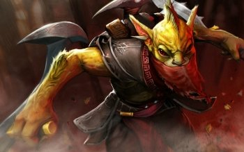 Video Game - DotA 2 Wallpapers and Backgrounds ID : 458764