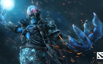 Video Game - DotA 2 Wallpapers and Backgrounds ID : 458768