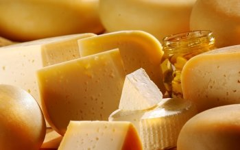 Food - Cheese Wallpapers and Backgrounds ID : 458815