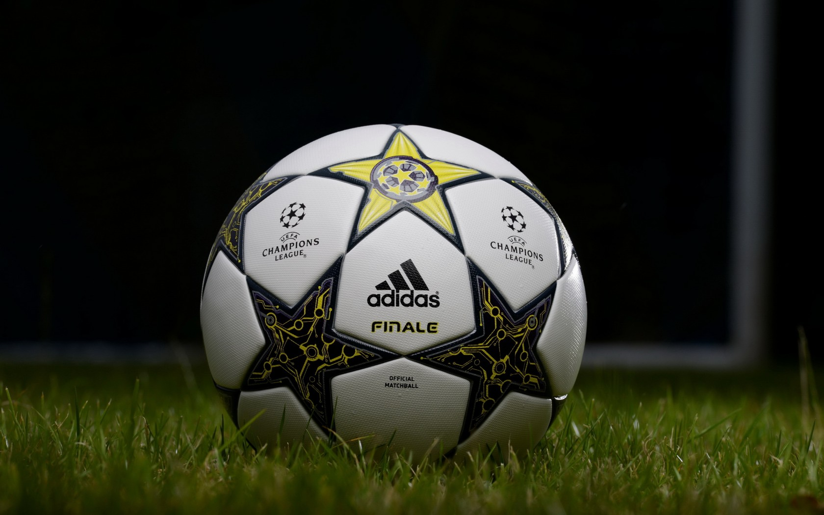 Soccer Wallpaper and Background Image | 1680x1050 | ID:460967 - Wallpaper Abyss