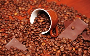 Food - Coffee Wallpapers and Backgrounds ID : 460322