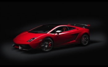 Vehicles - Lamborghini Wallpapers and Backgrounds ID : 460359
