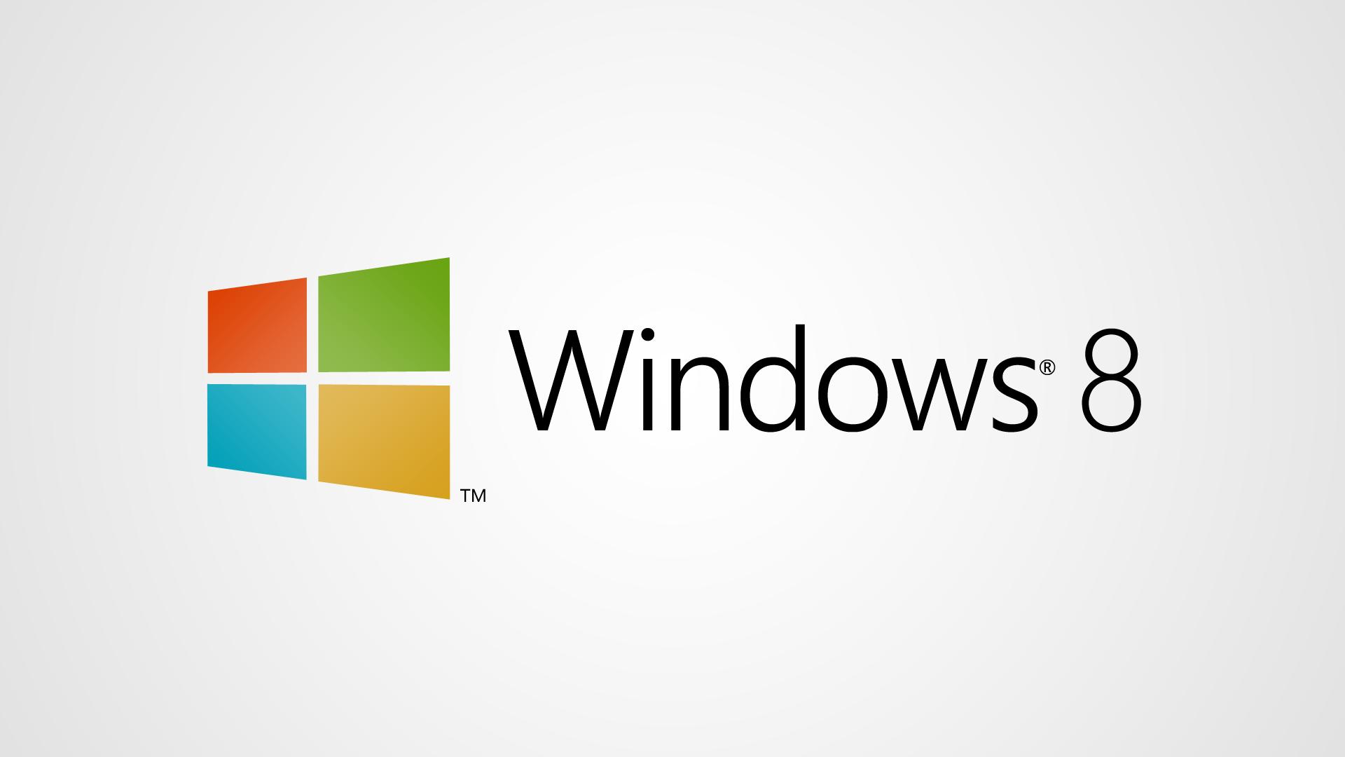 coders windows fan - photo #12