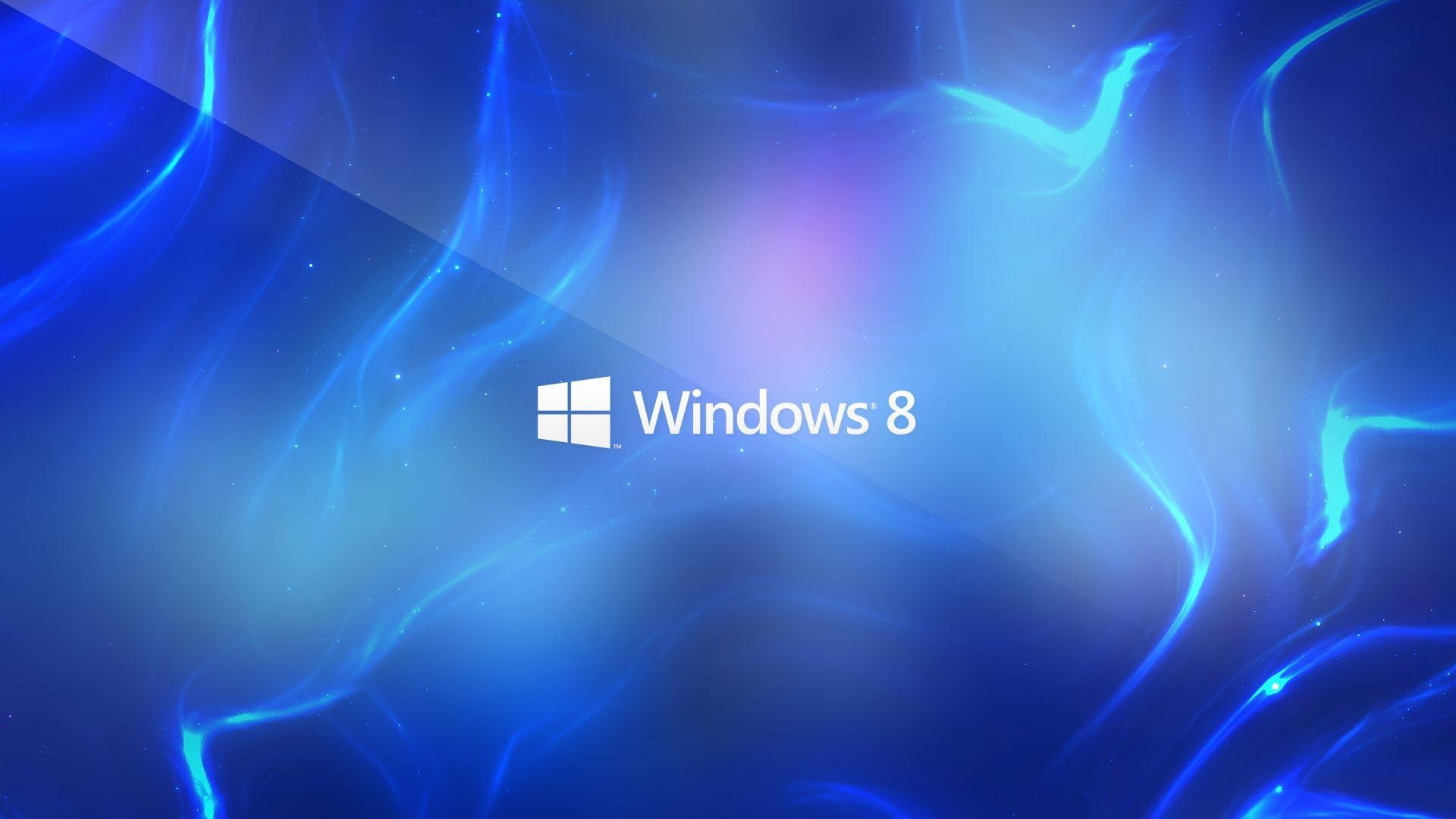 Windows 8 Hd обои фон 1920x1080 Id461330 Wallpaper