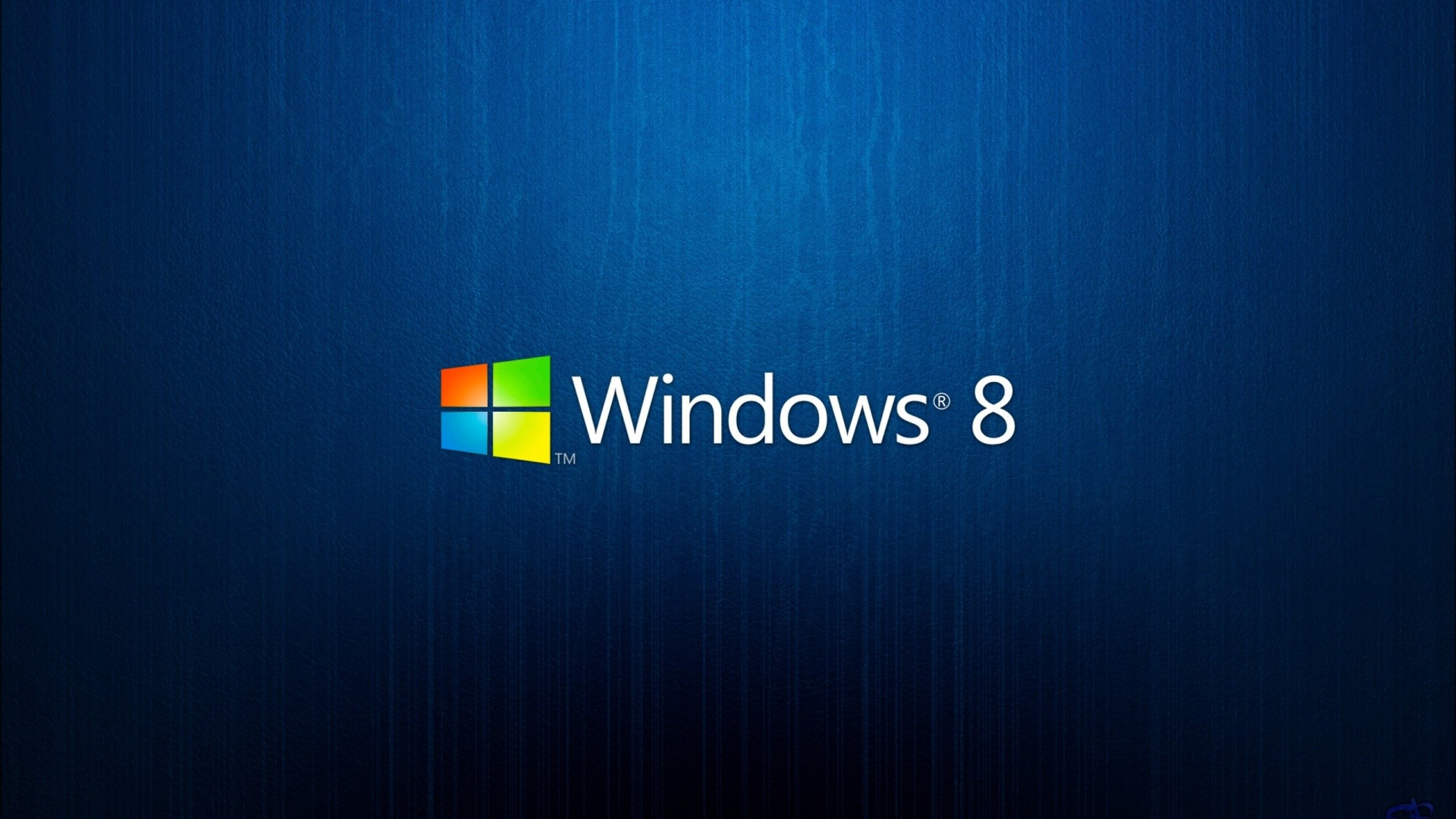 windows 8 full hd wallpaper and background image | 1920x1080 | id:461367