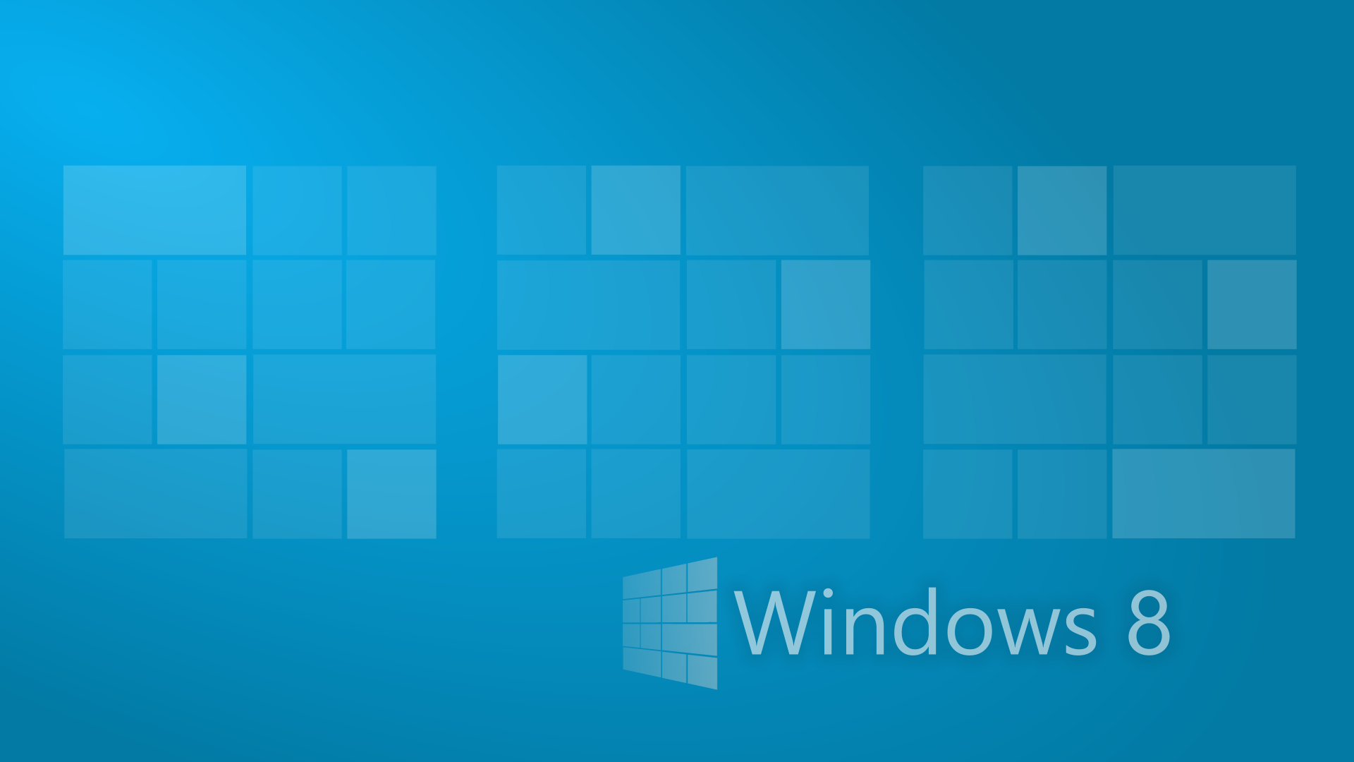 windows 8 full hd wallpaper and background image | 1920x1080 | id:461380