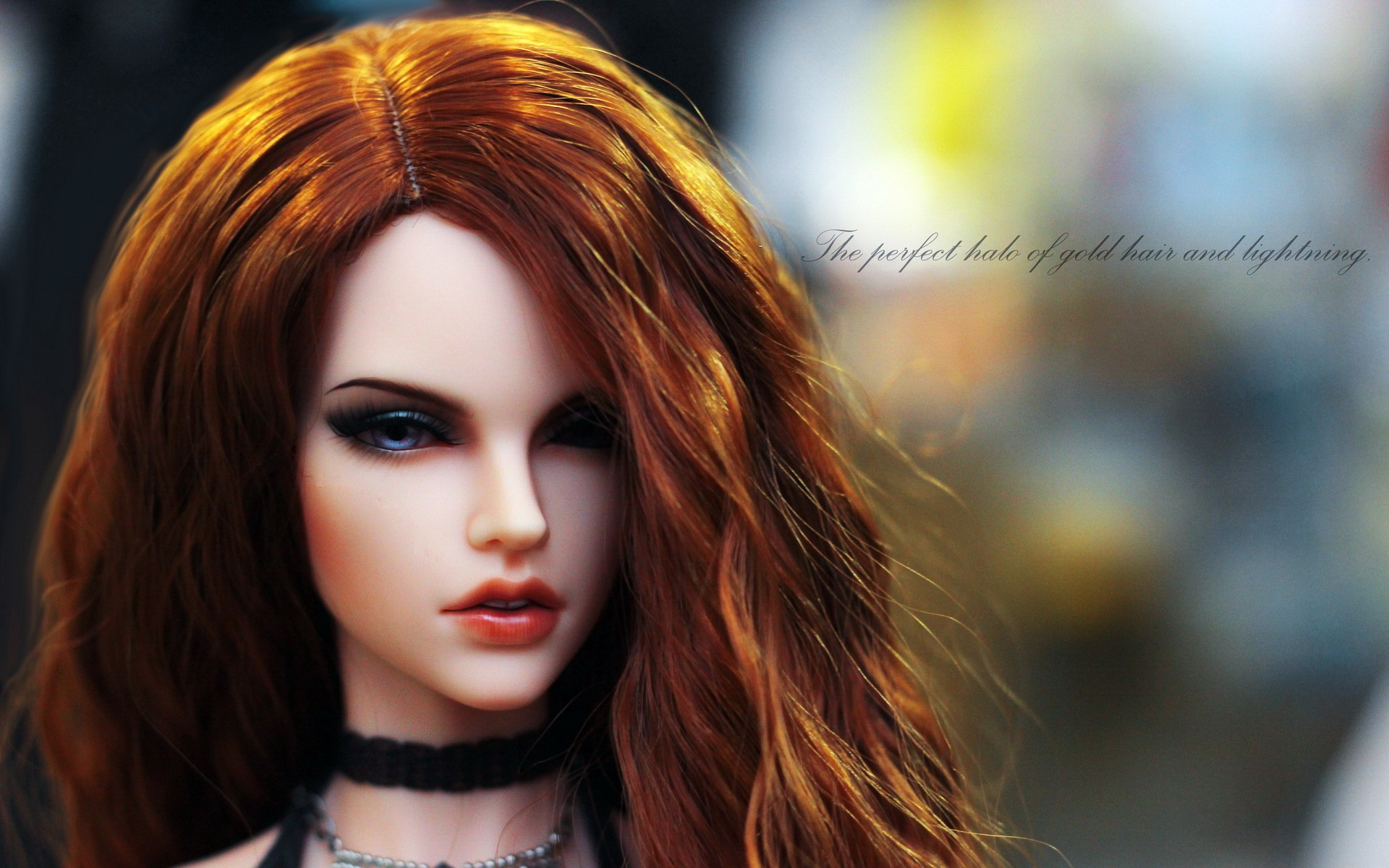 Doll hd wallpaper background image 1920x1200 id - Barbie doll wallpaper free download ...