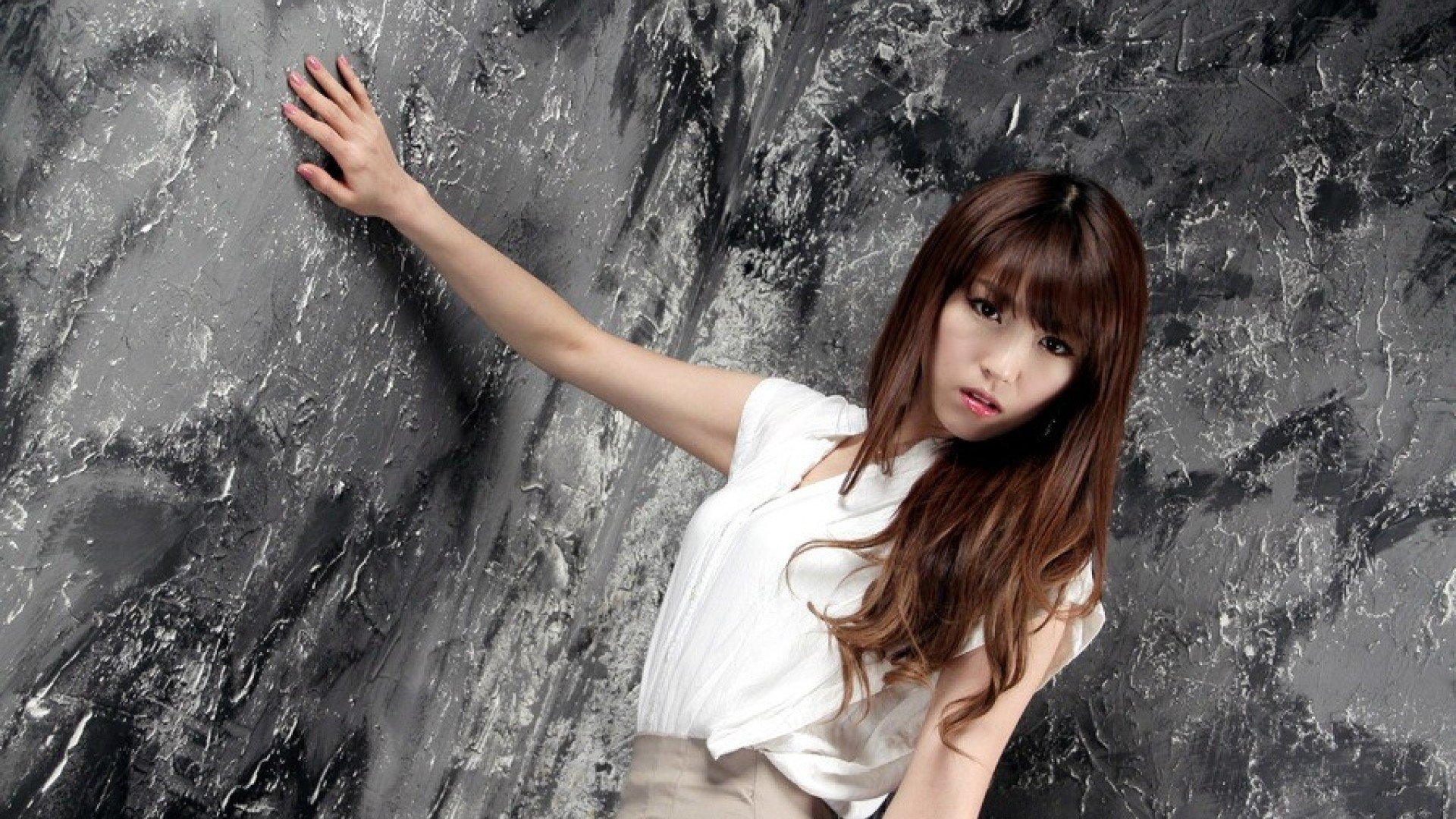 Wallpapers ID:461169