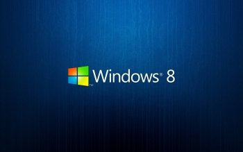 Technologie - Windows 8 Wallpapers and Backgrounds ID : 461367