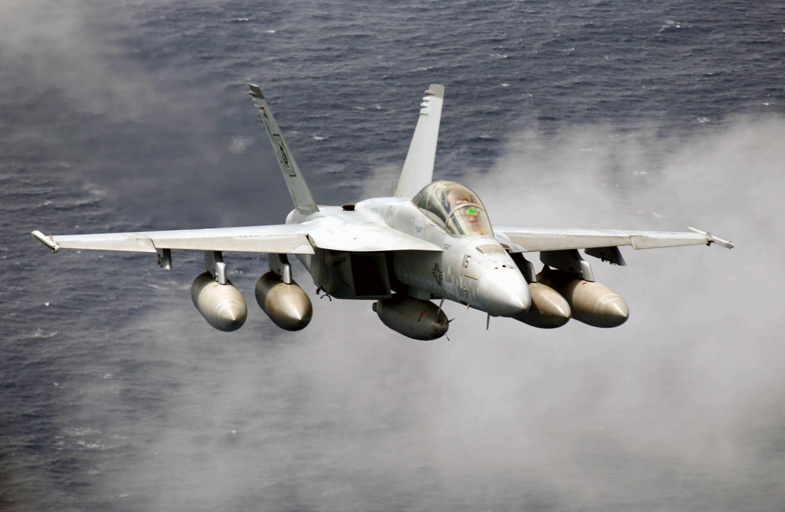 F A 18 Hornet Hd Wallpaper Background Image 3008x1960