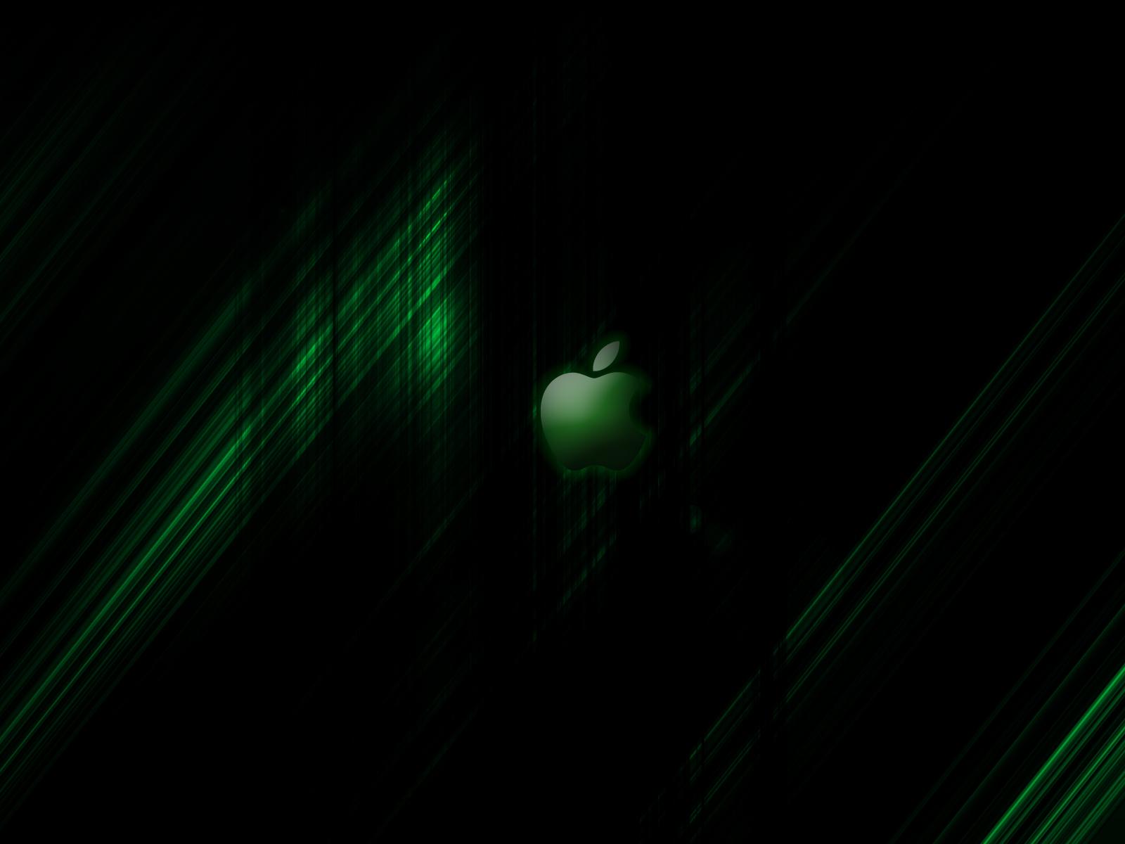 Apple Sfondo And Sfondi 1600x1200 Id463284 Wallpaper Abyss