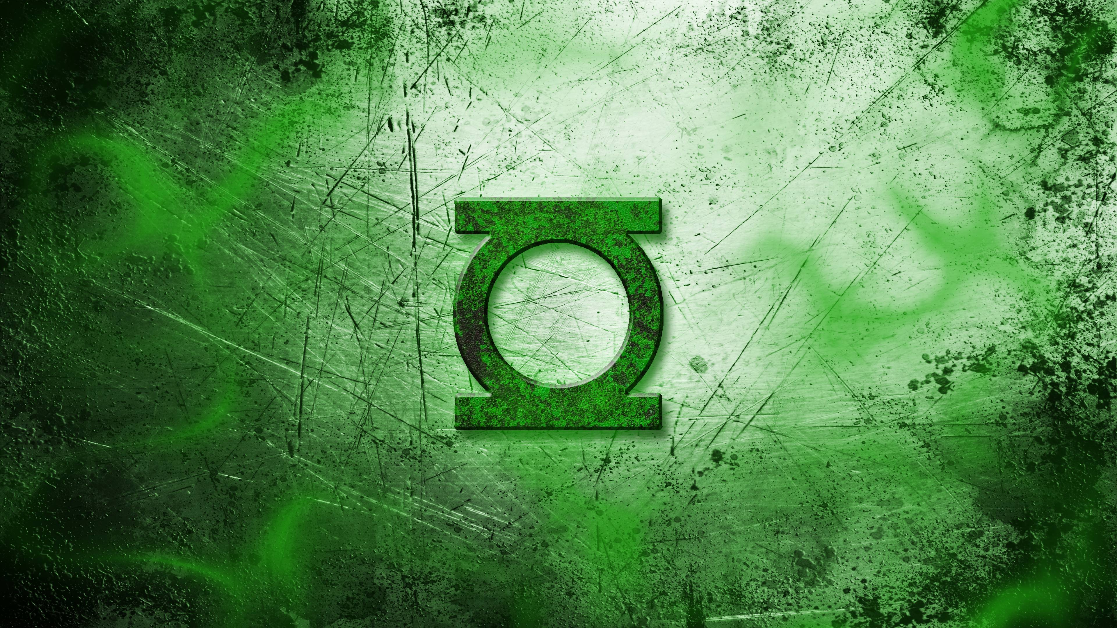 269 green lantern hd wallpapers | background images - wallpaper abyss