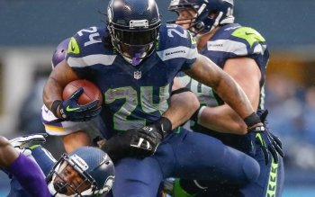 Sports - Seattle Seahawks Wallpapers and Backgrounds ID : 463873
