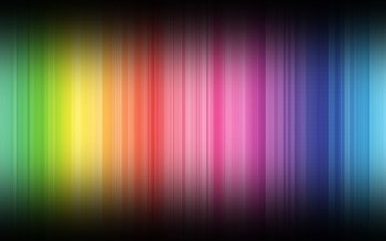 Abstract - Colors Wallpapers and Backgrounds ID : 464100