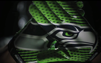 Sports - Seattle Seahawks Wallpapers and Backgrounds ID : 464349