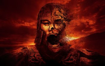 Film - The Mummy: Tomb Of The Dragon Emperor Wallpapers and Backgrounds ID : 464528