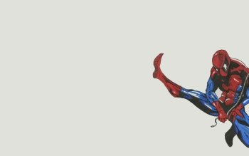 Comics - Spider-man Wallpapers and Backgrounds ID : 464969