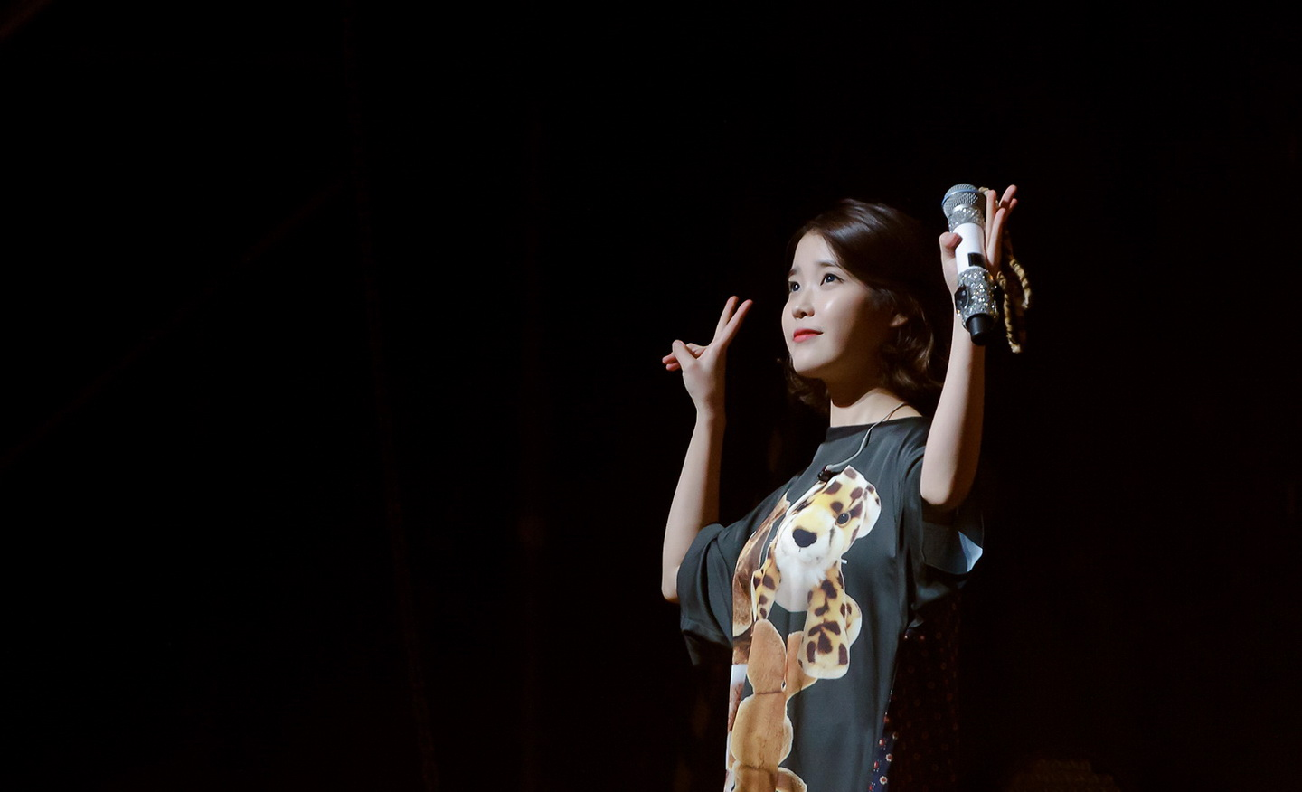 iu computer wallpapers desktop backgrounds 1440x876