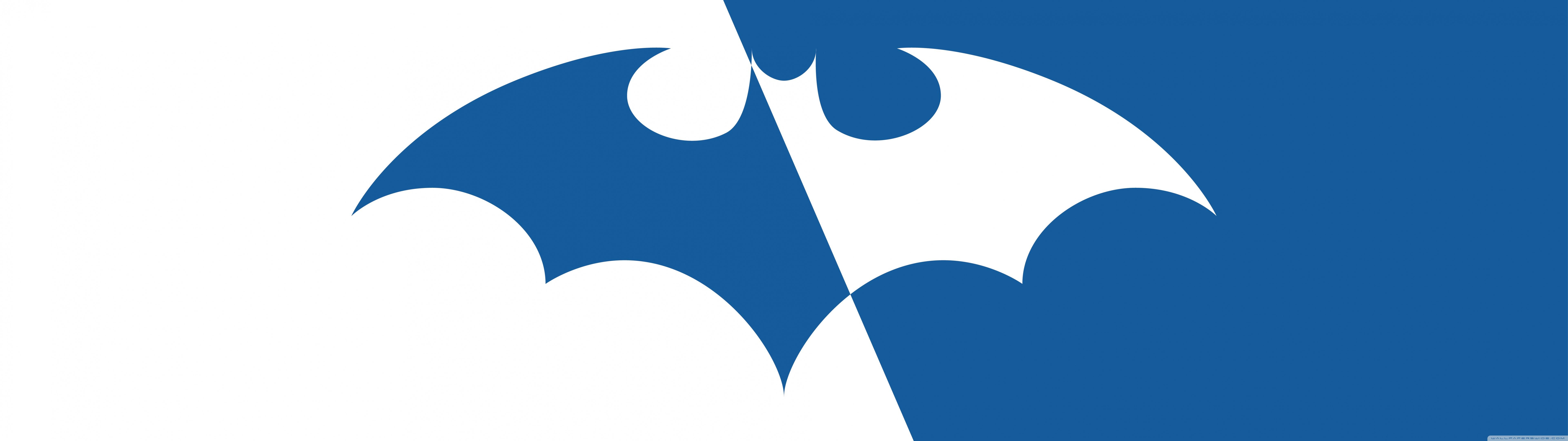 73 batman symbol hd wallpapers background images wallpaper batman batman logo batman symbol hd wallpaper background image id465730 buycottarizona
