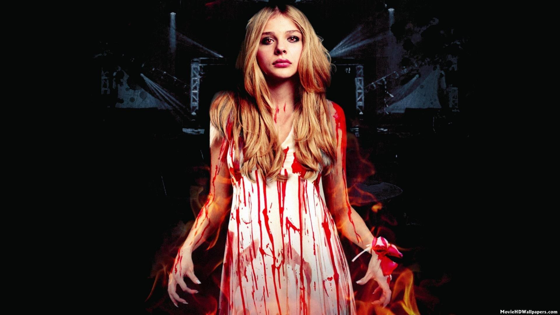 Mujeres de terror: 10 nuevas scream queens del cine actual