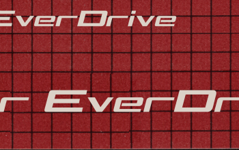 Video Game - Sega Master EverDrive Wallpapers and Backgrounds ID : 465369