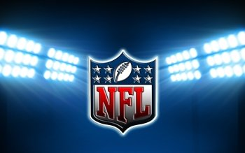 Sports - Football Wallpapers and Backgrounds ID : 465794