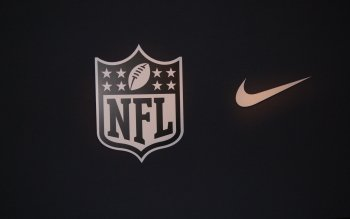 Sports - Football Wallpapers and Backgrounds ID : 465798
