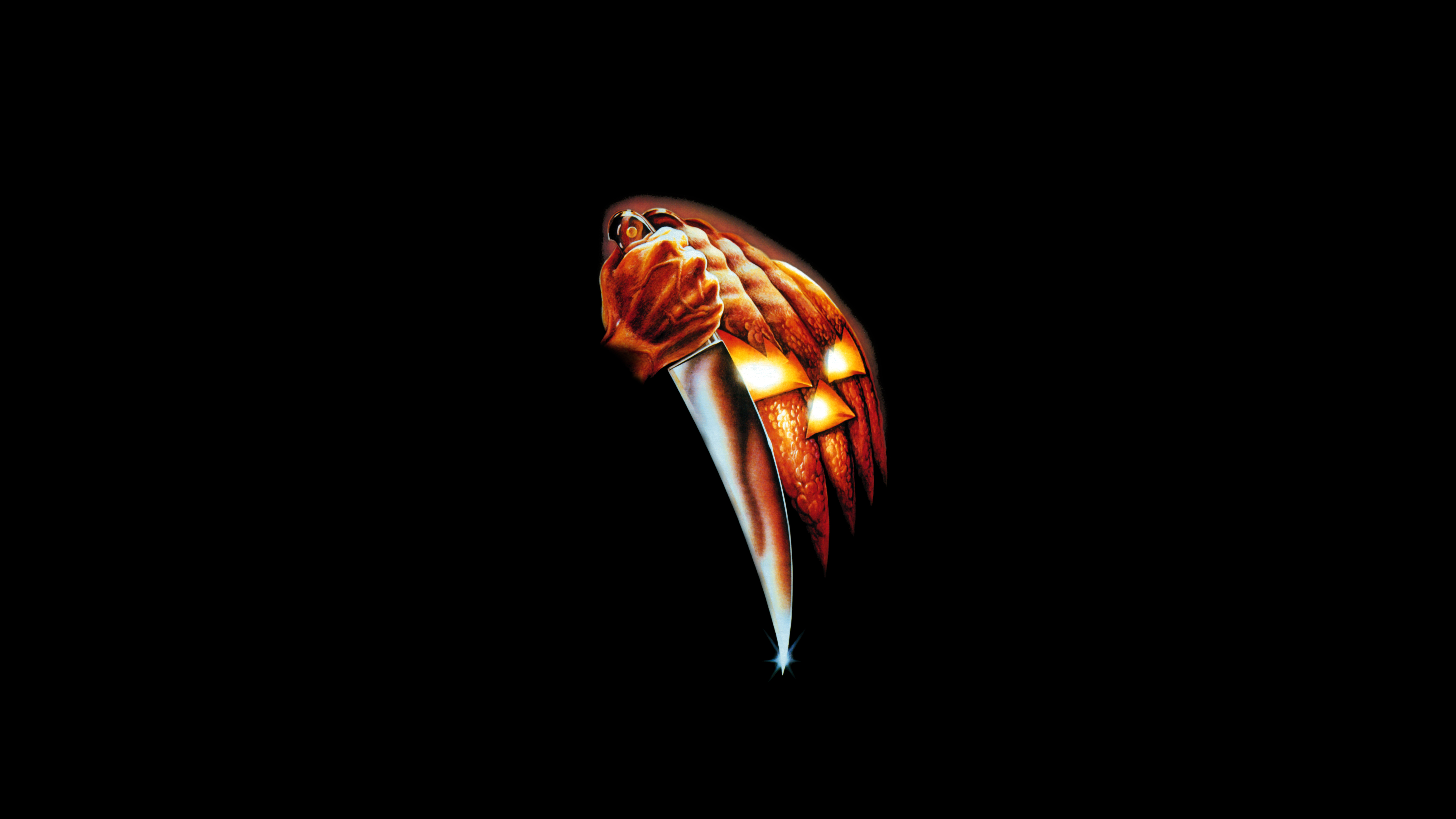 12 Halloween (1978) HD Wallpapers | Background Images - Wallpaper ...