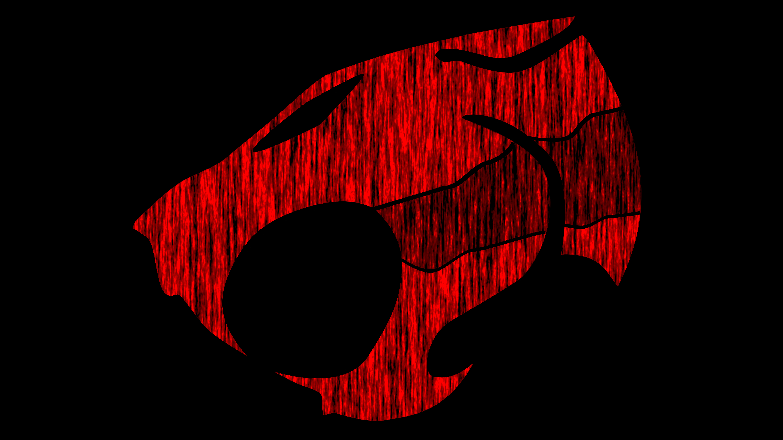 thunder cats wallpaper 1920x1080 - photo #12