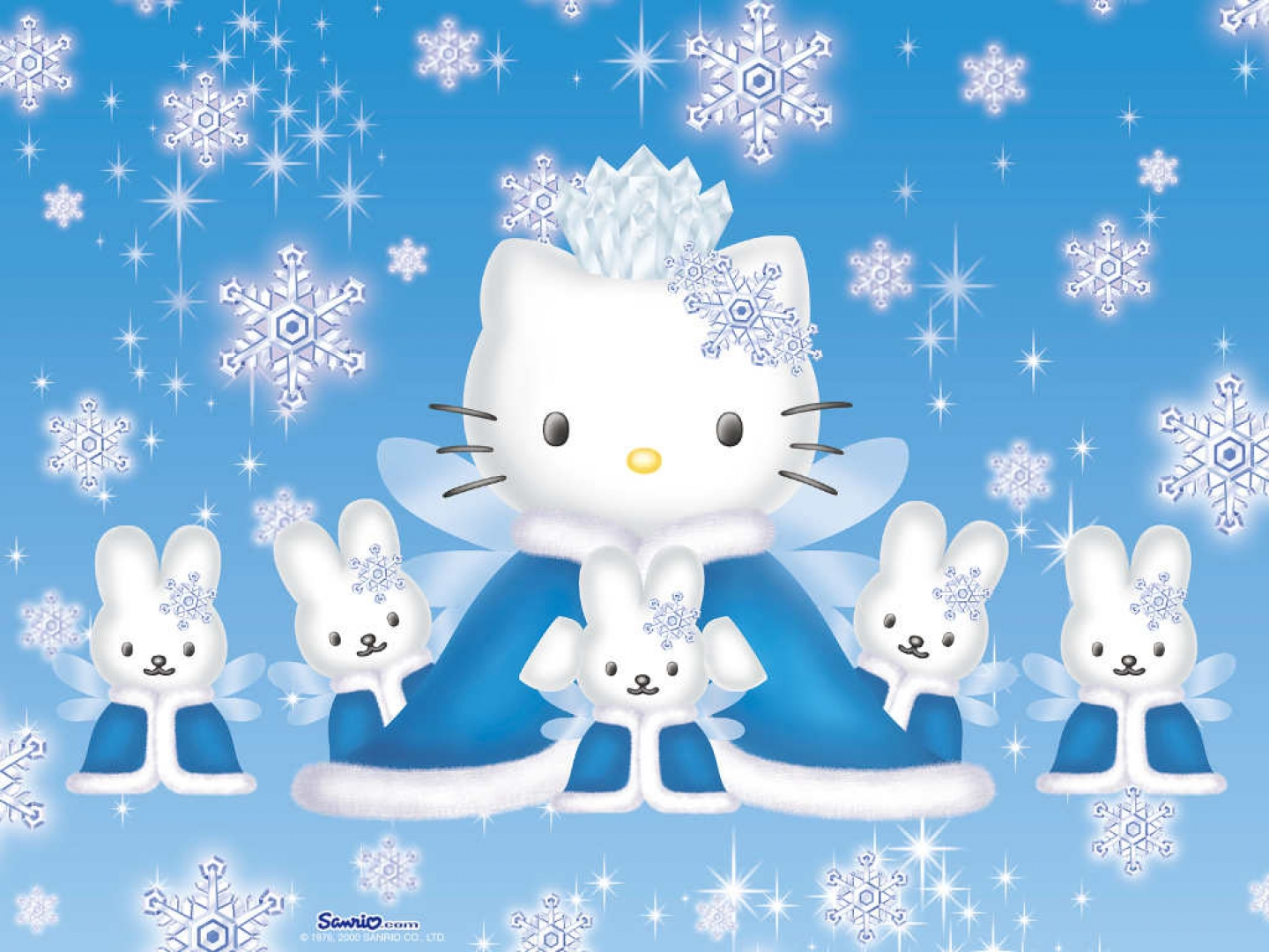 Popular Wallpaper Hello Kitty Lenovo - 466649  Gallery_14394.jpg