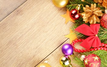 Feiertag - Christmas Wallpapers and Backgrounds ID : 466153