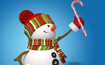 Holiday - Christmas Wallpapers and Backgrounds ID : 466474