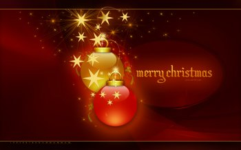 Helgdag - Christmas Wallpapers and Backgrounds ID : 466817