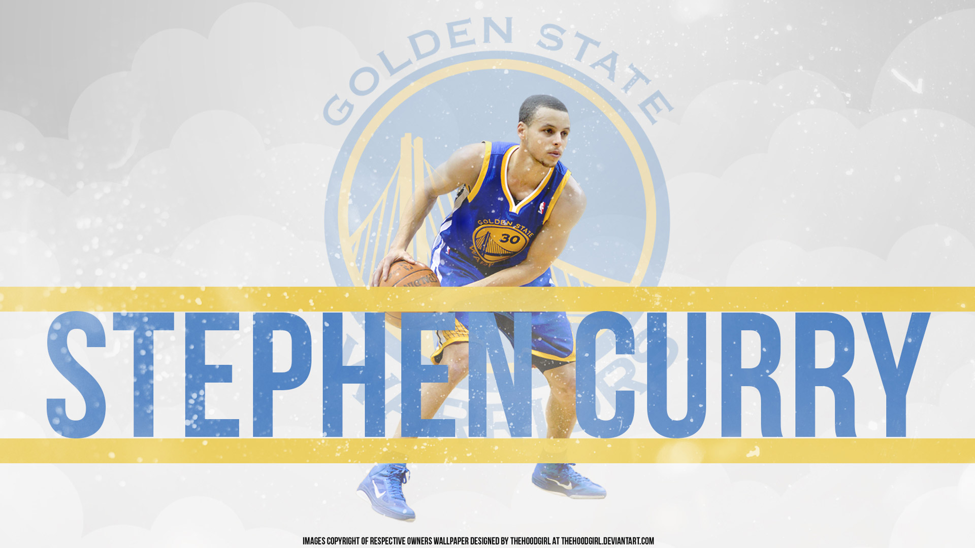 chef curry iphone wallpaper