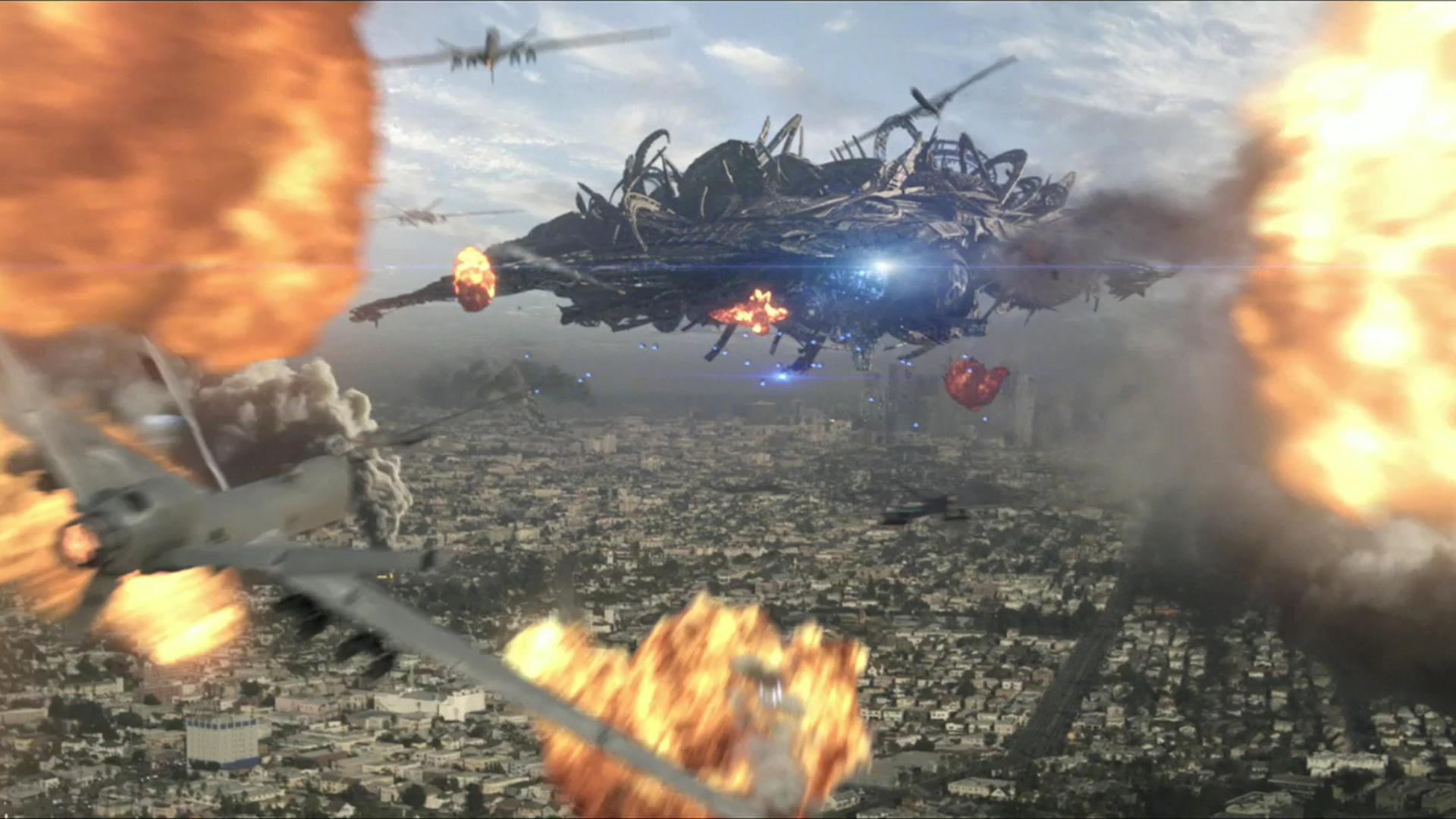 movie aliens skyline movie 2 skyline movie brain removal skyline movieSkyline Movie 2