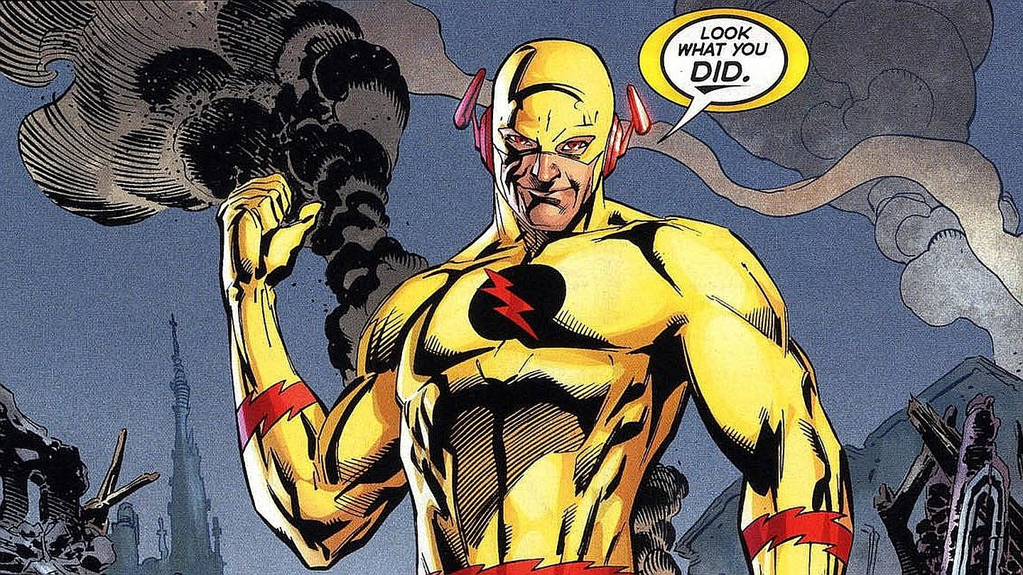 2 Professor Zoom HD Wallpapers